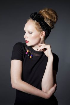 Kirsi Nisonen