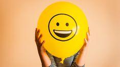 Me entrevistan para la revista Emprededores de marzo 2021 sobre la personalidad de las marcas. Feeling Loved, Feeling Happy, Train Your Brain, University Of Wisconsin, Health Lessons, Coping Skills, Feeling Overwhelmed, Free Therapy, Health And Wellness