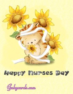 Happy international nurses day inspirational quotes and sayings happy nurses day happy nurses day m4hsunfo