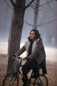 Mary Stayed Out All Night ♥ Jang Geun Suk as Kang Moo Kyul