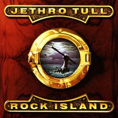 Jethro Tull Artwork Google Search Possible Tattoo