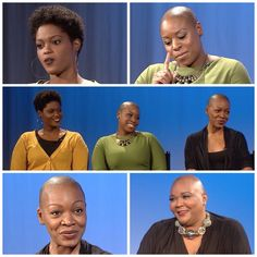 Make sure you join us for Episode 7 of Model Behavior on Saturday, Feb 21st at 11:30am  Guest Lecturers: Eda Francois, Jeannie Ferguson & Monique Robinson If you are in Manhattan you can view Model Behavior on MNN's Lifestyle Channel: FIOS 34, RCN 83, TWC 56 or TWC 1996. If you are outside of Manhattan you can view the livestream>>> http://www.mnn.org/live/2-lifestyle-channel