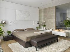 single-family-home-bedroom-fireplace