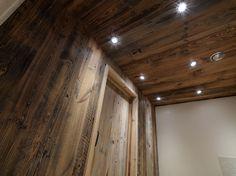 Hardwood Floors, Flooring, Old Wood, Wood Paneling, Wood Floor Tiles, Wood Boards, Hardwood Floor, Paving Stones, Wood Flooring