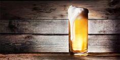 Know Your Beer Styles: Kölsch