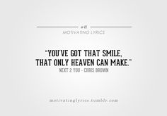 Next 2 You - Chris Brown (ft. Justin Bieber)