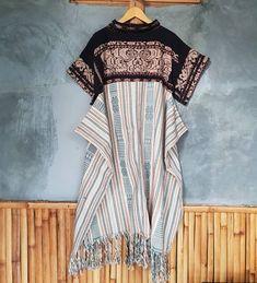 64 Ideas Dress Pattern For Teens Beautiful Dresses For Teens, Trendy Dresses, Nice Dresses, Casual Dresses, Fashion Dresses, Blouse Batik, Batik Dress, Batik Fashion, Fashion Sewing