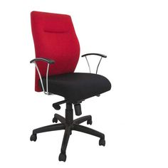 Office Concepts is a Cape Town based office furniture manufacturer and supplier. Office Furniture Manufacturers, Office Chairs, Cape Town, Home Decor, Decoration Home, Room Decor, Home Interior Design, Desk Chair, Home Decoration