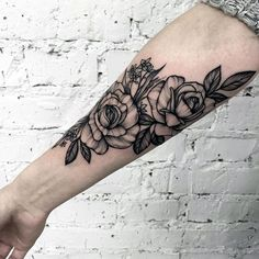 10 Best Places to Get a Tattoo on Your Body