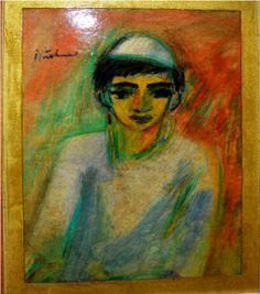 Buchner - See Buchner's Art @ Laubar Art - Brooklyn Bridge Phone +27 76310 8800 Brooklyn Bridge, My Arts, Artist, Painting, Artists, Painting Art, Paintings, Painted Canvas, Drawings