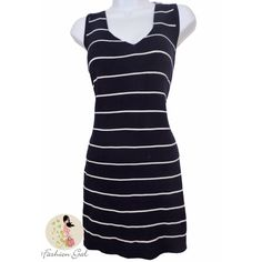 Ladies Casual dress *fits to medium *above knee high *crisscross back design *great for summer wear  *preloved but still a great wear *flaw-free  #fashion #style #lingerie #stylish #love #me #cute #photooftheday #nails #hair #beauty #shopping #lingerie #bra #likeforlike #victoriassecret #lingerie #sexy #pink #fashionista #womansfashion #fashionable #fashionaddict #fashionstyle #lace #large #lacedetail #pretty #preloved Dresses Midi