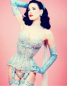 Google Image Result for http://frivolousuniverse.com/wp-content/uploads/2012/03/Dita-Von-Teese-corset-jewelled-pastel-Kim-Philley-for-FU.png