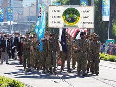 memorial day parade grand haven mi