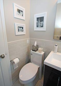 Beste Farbe Für Kleine Badezimmer Ohne Fenster #Badezimmer