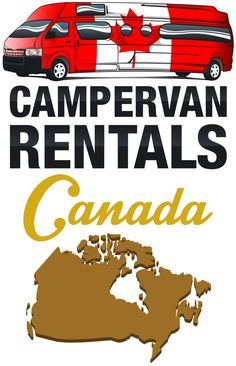When visiting this awsome country Canada, be sure you find the best motorhome rental deals that Canada has to offer. Motorhome Rentals, Campervan Rental, Camper Van, Canada, Motorhome Hire, Aliner Campers, Camper Rental, Campers