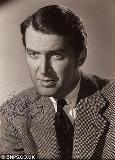 1000 Images About Actor Jimmy Stewart On Pinterest James D 39 Arcy Actors And Its A Wonderful
