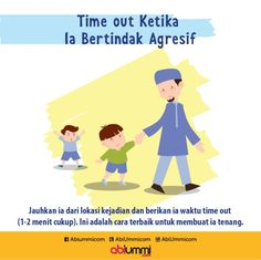 Time out ketika ia bertindak agresif psikologi mendidik anak Gentle Parenting, Parenting Quotes, Kids And Parenting, Parenting Hacks, Toddler Pictures, Islam For Kids, Kids Education, Doa, Reflexology