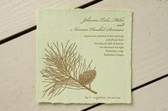 pine-cone-invitation.jpeg (600×400)
