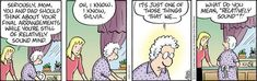 Pickles for 9/2/2021 Old Folks, Comic Strips, Crane, Pickles, Thinking Of You, Dads, Mindfulness, Comics, Humor