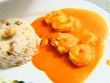 Bobo-de-abobora-com-camarao-e-arroz-crocante