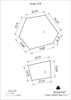 d7a4a62f15 Siempre Celeste   DROPS 10-9 - Free knitting patterns by DROPS Design