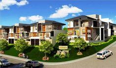 Property Listings - 3/9 - Filipino RE   Page 3   Filipino RE
