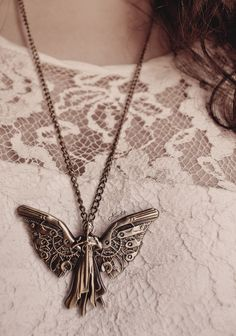 Clockwork Angel... Need!! The Infernal Devices~Clockwork Angel~Clockwork Prince~Clockwork Princess