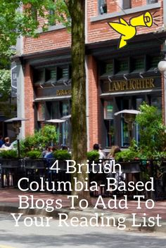 4 British Columbia-Based Blogs To Add To Your Reading List .jpg Vancouver