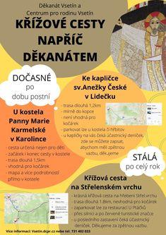 Římskokatolická farnost Lidečko Boarding Pass, Map, Travel, Viajes, Location Map, Destinations, Maps, Traveling, Trips