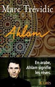 Ahlam | Coups de pousses Festival Avignon, Lectures, Books, Movies, Movie Posters, Lus, Romans, Saint, Writers