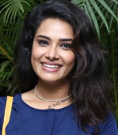 Telugu TV Actress Hari Teja Hot Without Makeup Face Closeup TOLLYWOOD STARS MIRA RAJPUT PHOTO GALLERY  | CDN.DNAINDIA.COM  #EDUCRATSWEB 2020-09-08 cdn.dnaindia.com https://cdn.dnaindia.com/sites/default/files/styles/full/public/2020/09/07/923581-mirarajput-birthday-makeuplook1.jpg