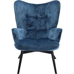 Die 37 Besten Bilder Von Lounge Chairs Chaise Lounge Chairs Deck