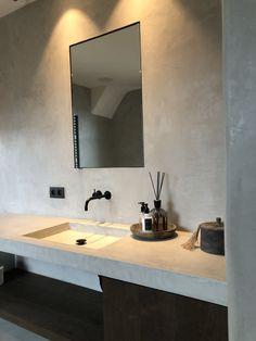 Classic Bathroom, Modern Bathroom Design, Dream Bathrooms, Beautiful Bathrooms, Bathroom Inspo, Bathroom Inspiration, Bathroom Furniture, Bathroom Interior, Toilet Closet
