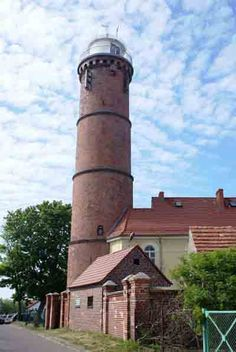 The world's largest website about lighthouses, including a Lighthouse Digest magazine, gifts online, and lighthouse information on searchable databases. Light Of The World, All Over The World, Shine The Light, Ardennes, Beacon Of Light, Peaceful Places, Central Europe, Baltic Sea, Covered Bridges