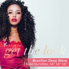 Get the Look with Mayvenn Peruvian Straight Hair http://chantale.mayvenn.com/index.php/february-2016-marketing-pack/  #mayvennhair  #JoinMayvennhair  #freetojoin #mayvenhairdistrubutor