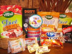 "¿Cuál es la diferencia entre ""Diet"" y ""Light""?. http://www.farmaciafrancesa.com/main.asp?Familia=189&Subfamilia=477&cerca=familia&pag=1"