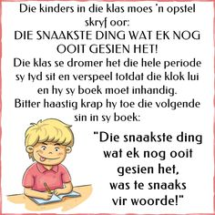 Afrikaanse Quotes, Twisted Humor, Bitter, Winnie The Pooh, Disney Characters, Fictional Characters, Comics, Funny Things, South Africa
