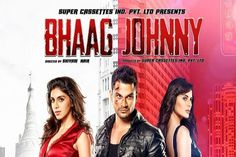 Watch Bhaag Johnny 2015 Hindi Full HD Movie, Watch Bhaag Johnny 2015 Hindi Movie Online HD DVD, Watch Bhaag Johnny 2015 Hindi reddit Full Movie Watch Online Free 720p, Watch Bhaag Johnny 2015 Hindi re