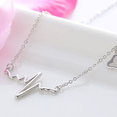#Cute #Heartbeat #Shape #Pendant #Necklace #CupsheCoupon #CupsheDiscountCode #CupshePromoCode #CupsheSale #CupsheFreeShipping #Cupshe_Coupon #Cupshe_Discount_Code #Cupshe_Promo_Code #Cupshe_Sale #Cupshe_Free_Shipping #Dresses #Womens #Online_Clothing #Womens_Clothing #RevealCoupons Go with>> Updated 2016 – 55% Off & 21% Off All Orders CUPSHE Coupon Promo Code Discount Sale Clearance & Free Shipping by http://revealcoupons.com/stores/cupshe-coupon-promocode/