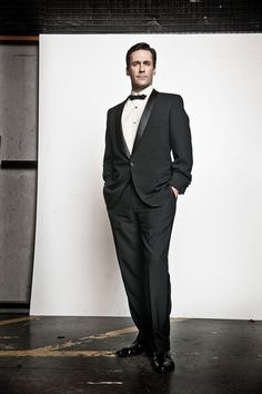 Jon-Hamm-by-Clay-Enos