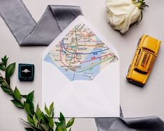 Living in Astoria, we have a complicated relationship with the subway (we know you understand if you live here too!) but our subway map lined envelopes will never get old for us! #astoriaqueens #weheartastoria ⠀⠀⠀⠀⠀⠀⠀⠀⠀ . ⠀⠀⠀⠀⠀⠀⠀⠀⠀ . ⠀⠀⠀⠀⠀⠀⠀⠀⠀ .⠀⠀⠀⠀⠀⠀⠀⠀⠀