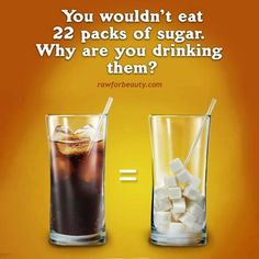 Can You Drink Soda With A Straw With Braces