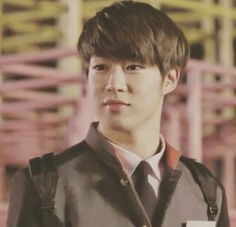 Dawon // Click your heart // Click Your Heart, Kdrama, Kpop, Korea, Korean Drama, Korean Dramas