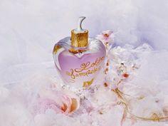 RESENHA PERFUME L`EAU EN BLANC LOLITA LEMPICKA FRAGRANCE REVIEW http://villagebeaute.blogspot.com.br/2014/05/resenha-perfume-leau-en-blanc-lolita.html