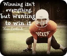 inspirational football quotes for high school Football Spirit, Football Fever, Football Signs, Youth Football, Football Stuff, Football Motivation, Sport Motivation, Football Coach Wife, Inspirational Football Quotes