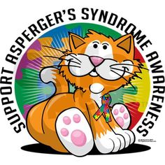 Asperger's Syndrome on the Autism Spectrum