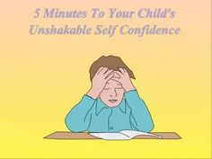 childselfconfidenceVideo
