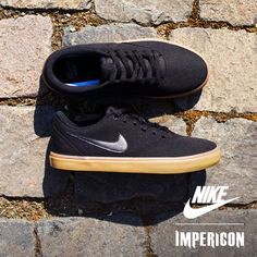 16 Best Impericon X Shoes images | Shoes, Sneakers