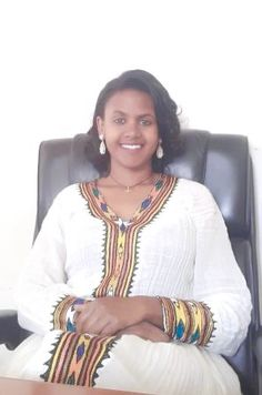 """Having worked for over five years in various positions within the Ethiopian health system, she is the perfect person to be responsible for CPAR's projects with the Fitche hospital, including our volunteer program. """"Being part of this project is such an inspiration and has a big influence on improving medical emergency services being delivered in the health facilities. I aspire to have this kind of project expanded to other parts of the country, and to other hospitals and health centers."""" Senior Programs, Volunteer Programs, Health Center, Hospitals, Ethiopia, Medical, Country, Big, Projects"""