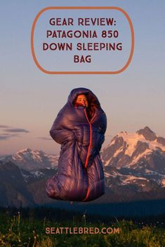 Used Camping Gear Denver Info: 5020536715 Backpacking Gear, Backpacking Sleeping Bag, Hiking Gear, Camping Gear, Trailers Camping, Down Sleeping Bag, Patagonia, Camping Organization, Adventure Gear